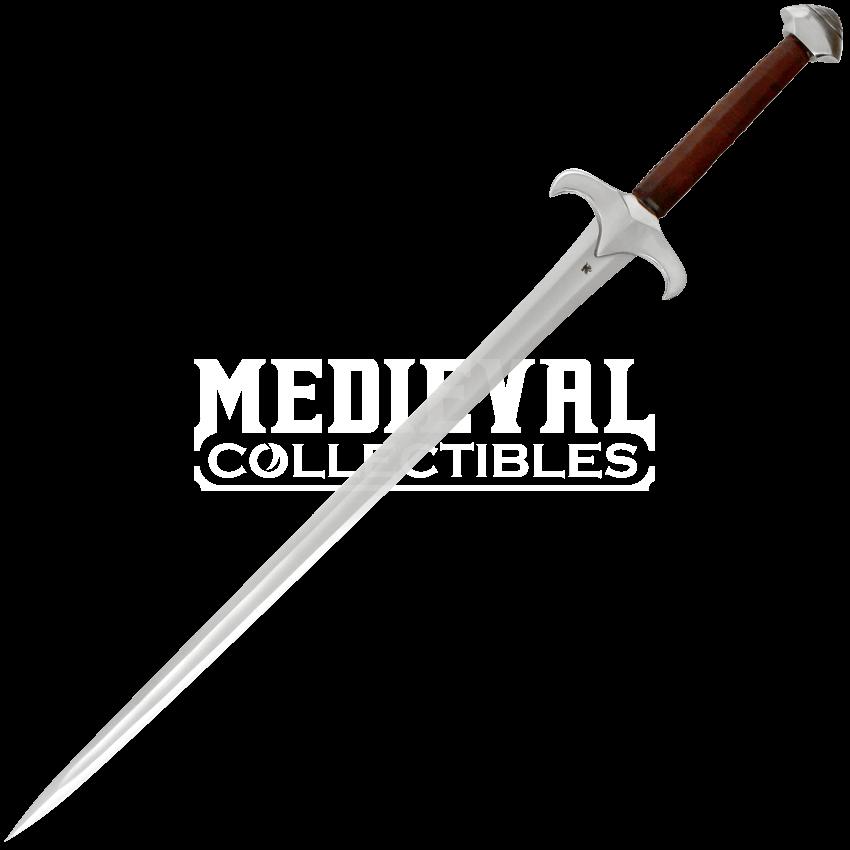 Clipart sword anglo saxon, Clipart sword anglo saxon.