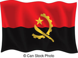 Flag angola Illustrations and Clip Art. 1,794 Flag angola royalty.