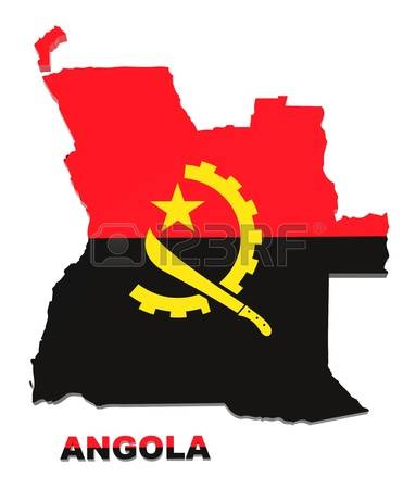 4,435 Angola Stock Vector Illustration And Royalty Free Angola Clipart.