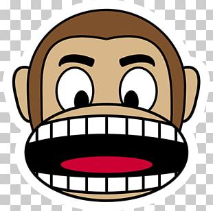 Angry Monkey PNG Images, Angry Monkey Clipart Free Download.