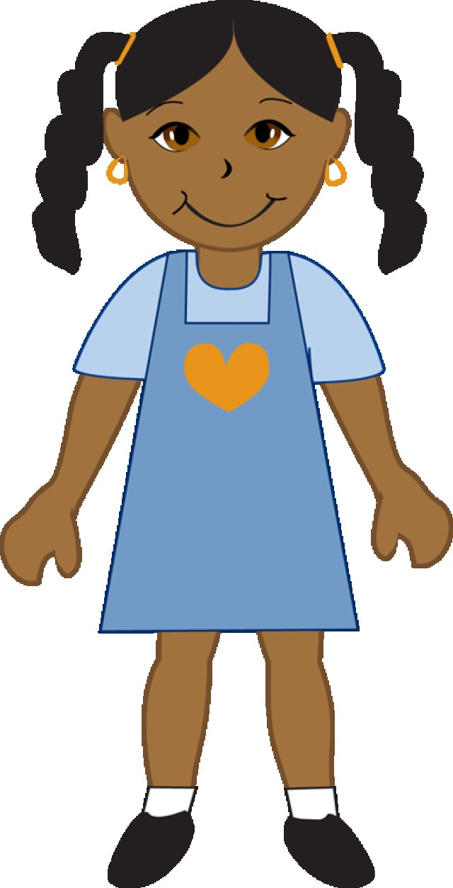 African american child yelling clipart clipart images.