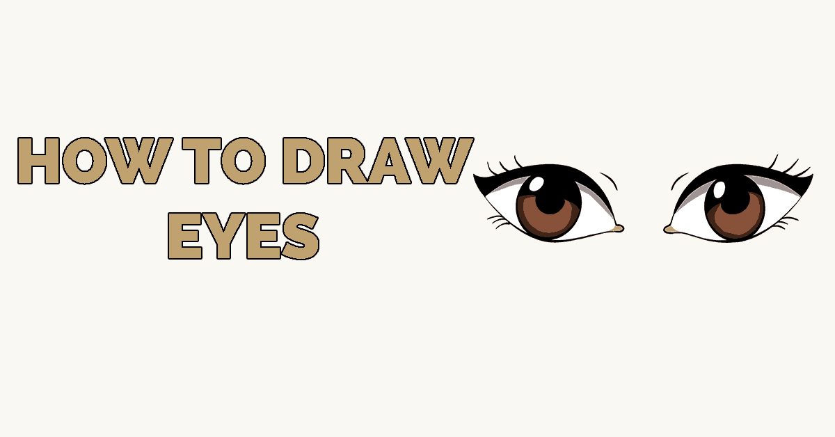 Angry eye clipart simple clipart images gallery for free.