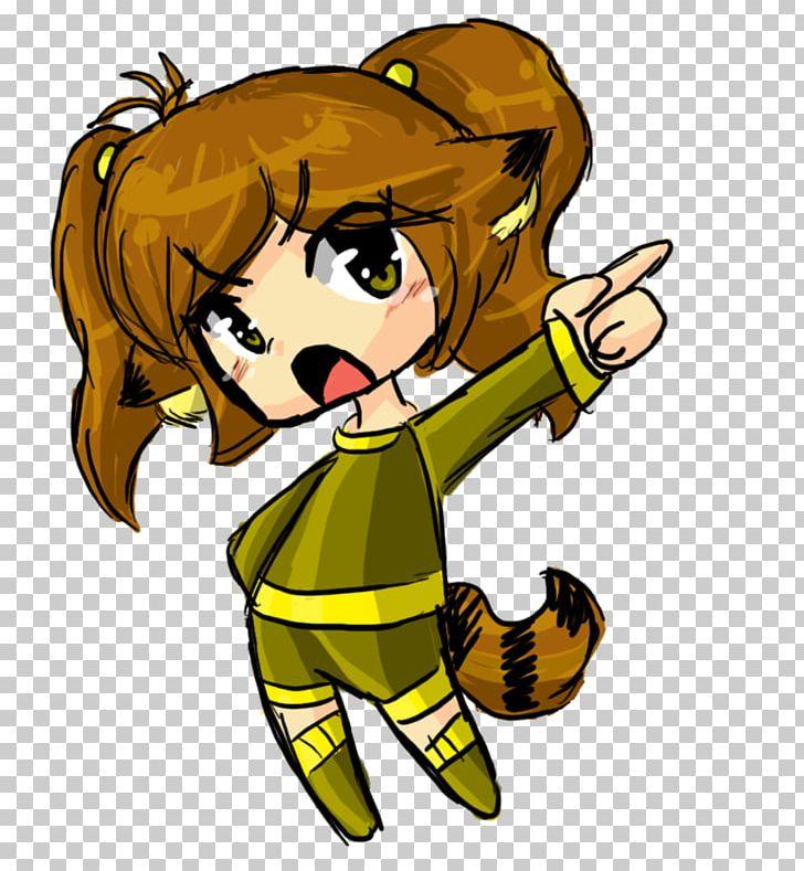 Chibi Drawing Anime PNG, Clipart, Anger, Angry Girl, Anime.