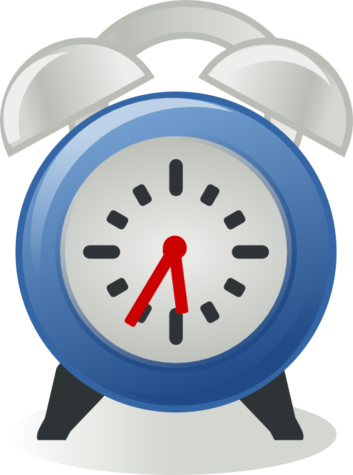 Clock clipart angry, Clock angry Transparent FREE for.
