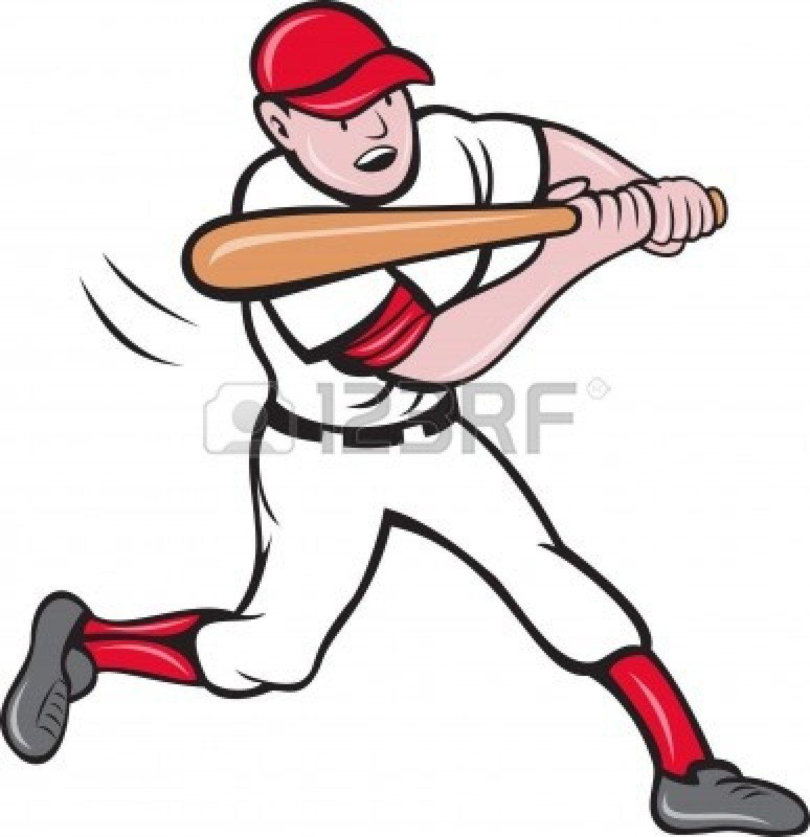 Baseball Bats.