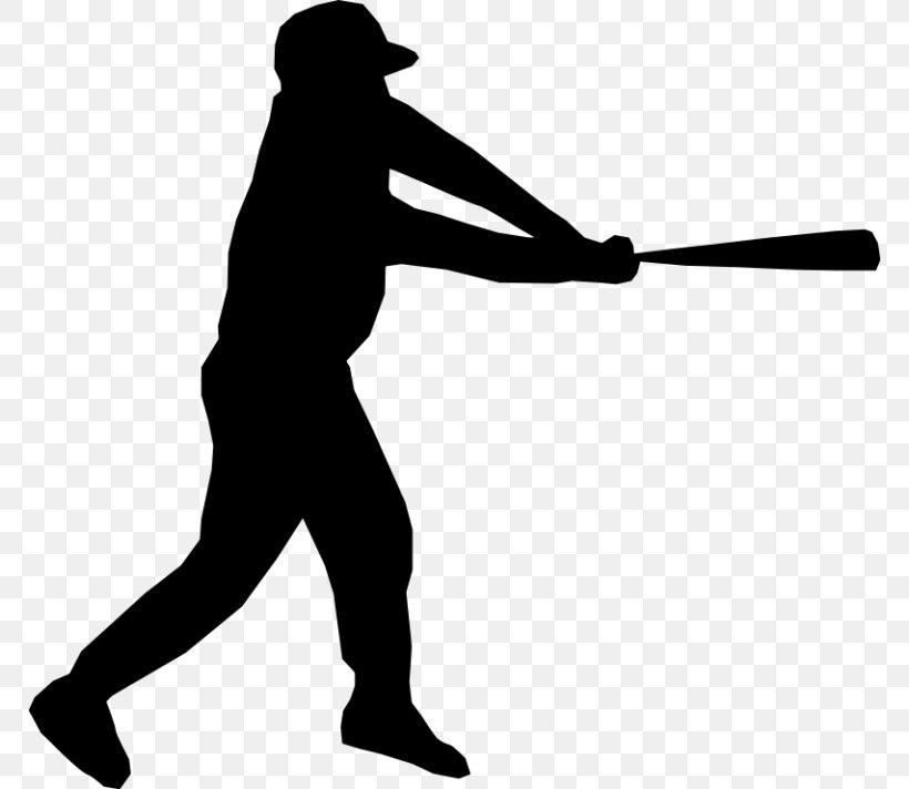Baseball Bats Sport Clip Art, PNG, 768x712px, Baseball, Arm.