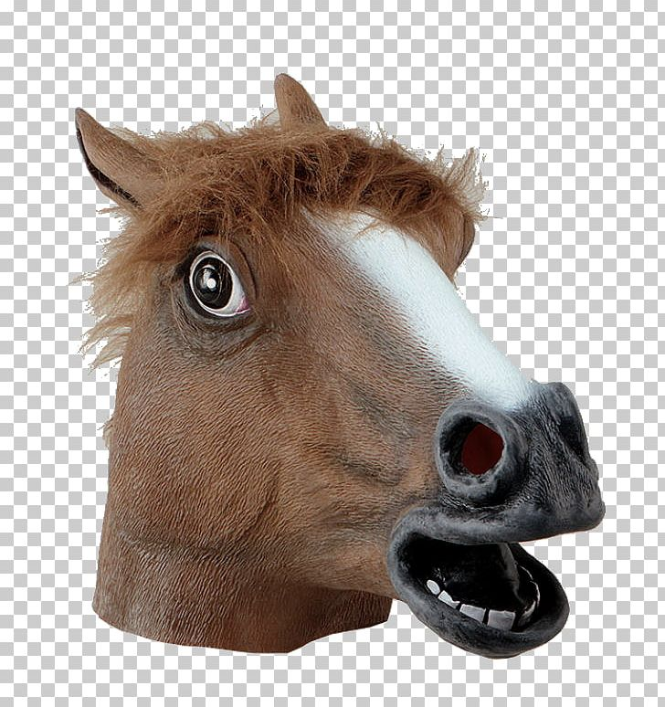 Angry horse head clipart clipart images gallery for free.