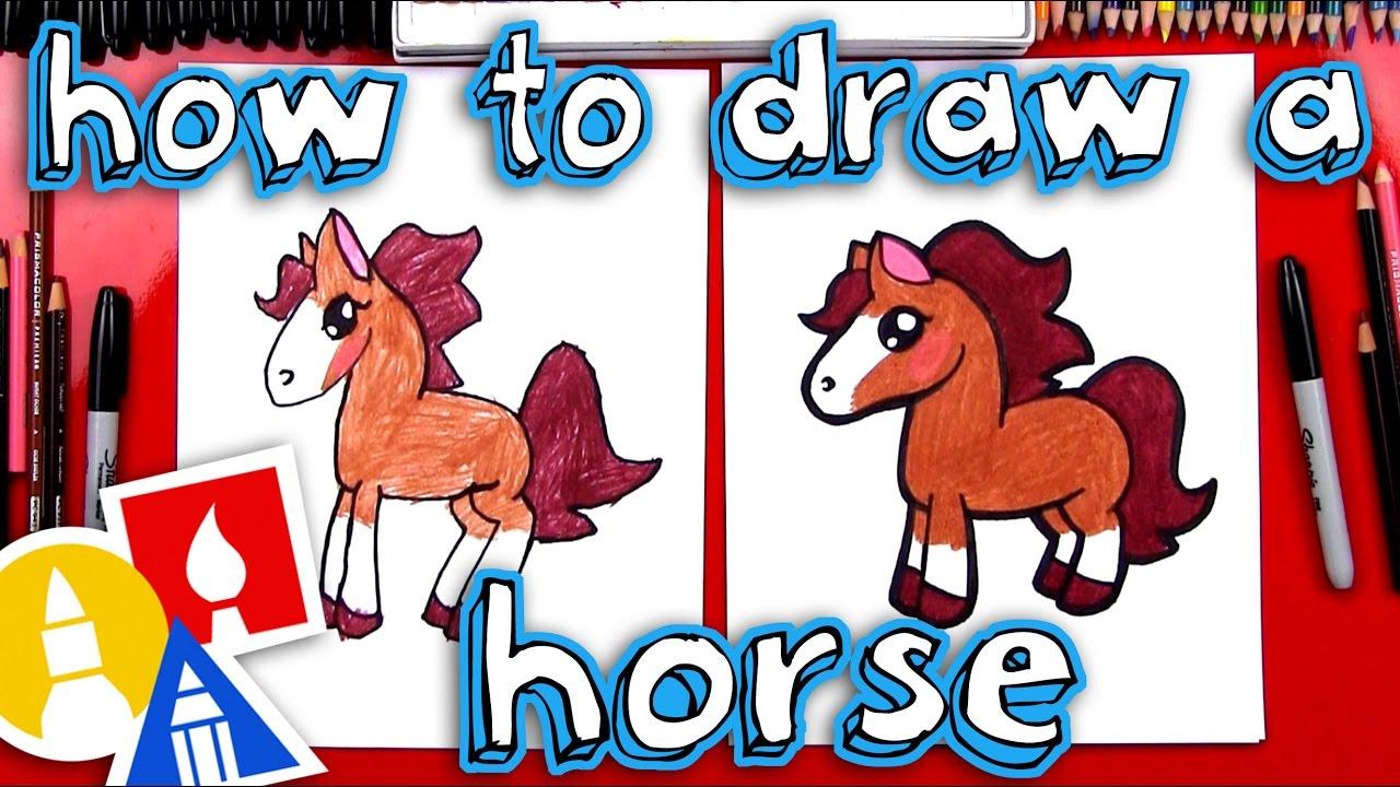 Angry battle horse head clipart clipart images gallery for.