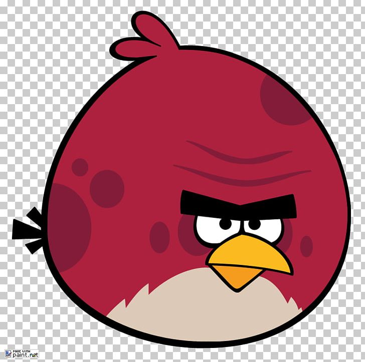 Angry Birds Star Wars PNG, Clipart, Angry Bird Clipart, Angry Birds.