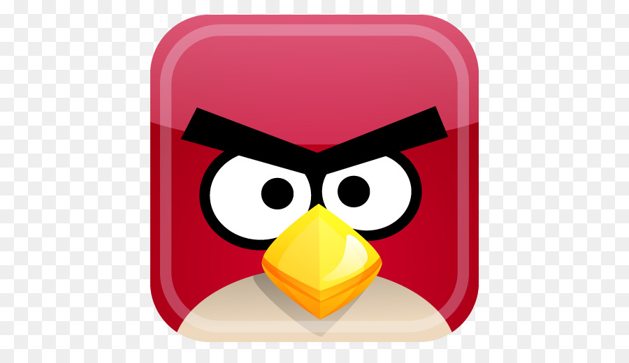 Red Angry Bird Clipart at GetDrawings.com.