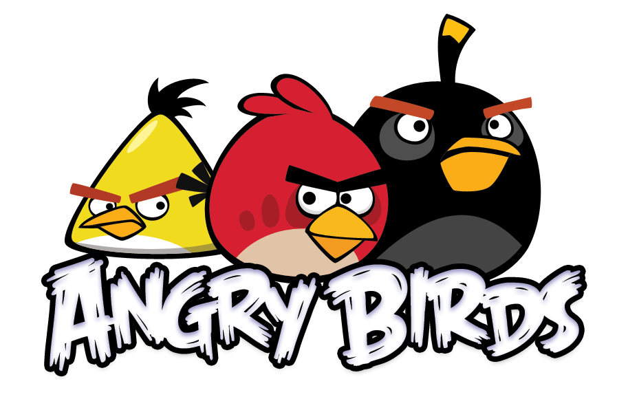 Free Angry Birds Png, Download Free Clip Art, Free Clip Art.