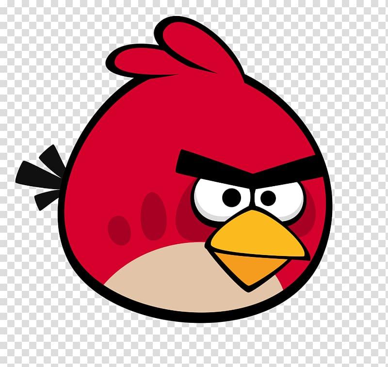 Angry Birds 2 Angry Birds Friends Angry Birds Trilogy Angry.