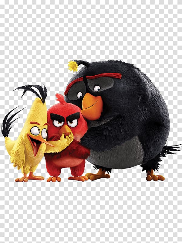 Angry Birds POP! Film Television 4K resolution 1080p, The Angry.