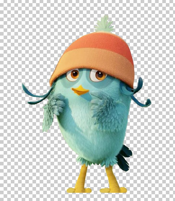 Angry Birds Stella Willow Film PNG, Clipart, Angry Birds, Angry.