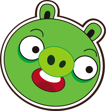 Free Angry Birds Cliparts, Download Free Clip Art, Free Clip Art on.