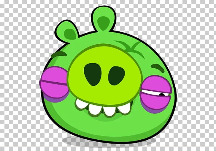 Bad Piggies Angry Birds Stella Angry Birds Space Pig Talent PNG.