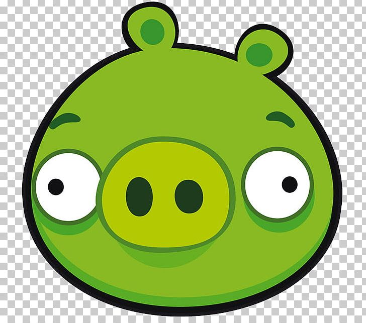 Pig Angry Birds Go! Angry Birds 2 Angry Birds Star Wars PNG, Clipart.