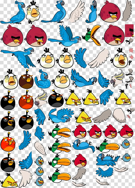 Angry Birds Rio Angry Birds Space Angry Birds Seasons Angry.