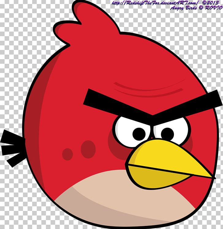 Angry Birds 2 Angry Birds Space PNG, Clipart, Angry Birds, Angry.