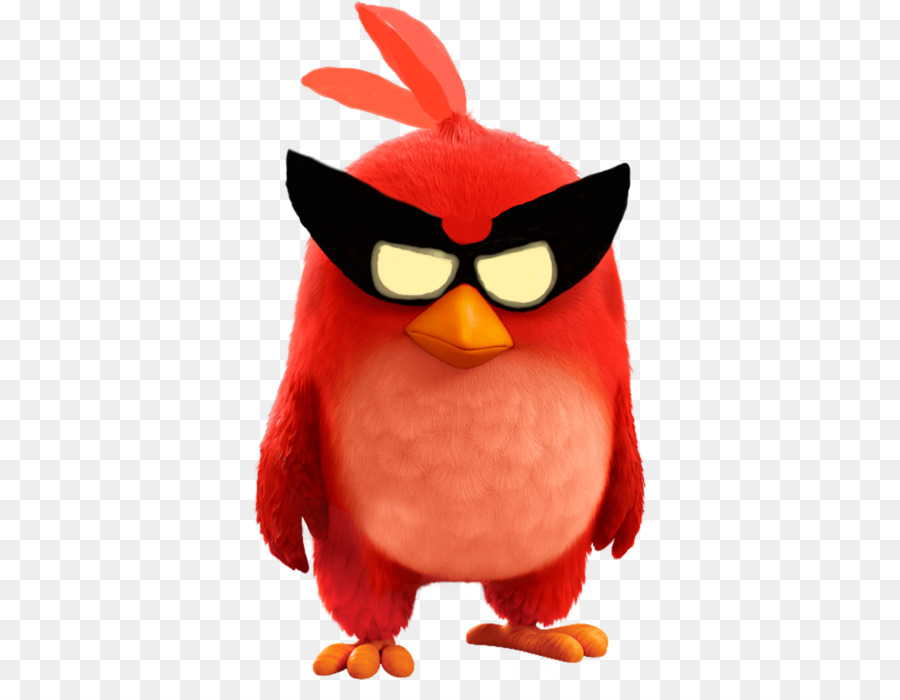 Stella Angry Birds png download.