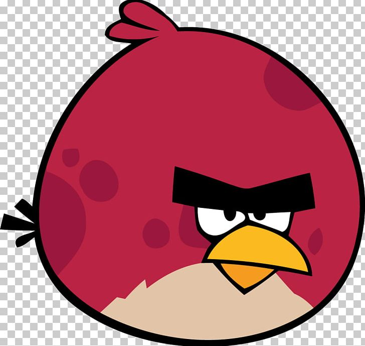 Angry Birds Star Wars Angry Birds Seasons Angry Birds Space Pig PNG.