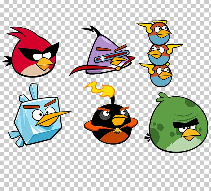 Angry Birds Space Angry Birds Star Wars II PNG, Clipart, Angry Birds.