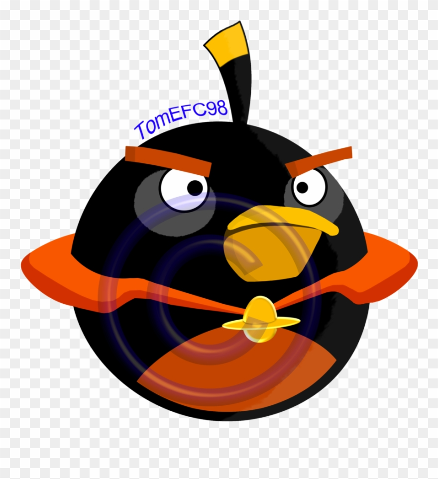 Angry Birds Space Clipart At Getdrawings.