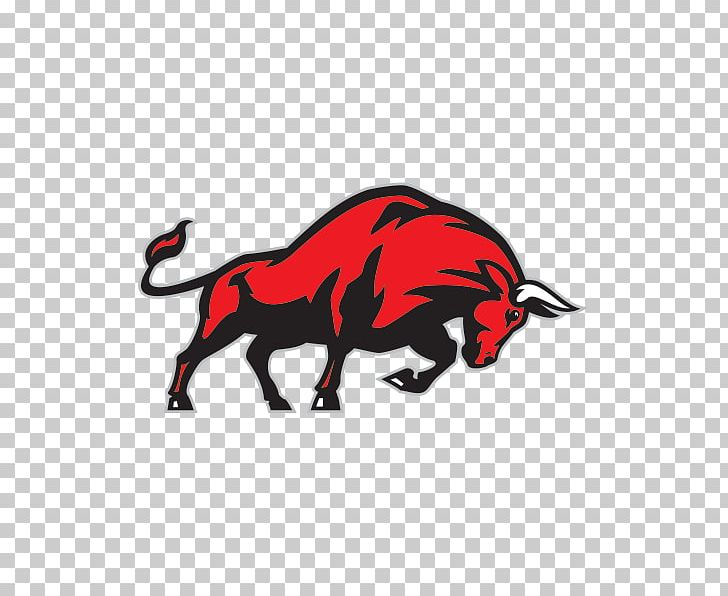 Cattle Water Buffalo Bull American Bison PNG, Clipart.