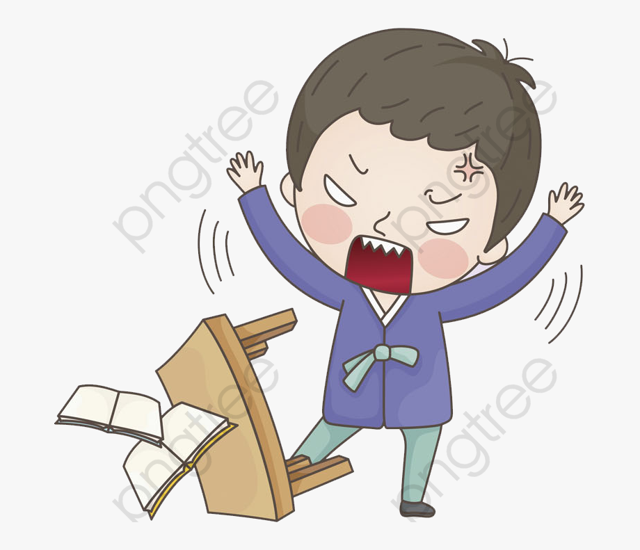 Mail Clipart Boy.