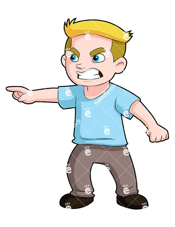 Boys clipart upset, Boys upset Transparent FREE for download.