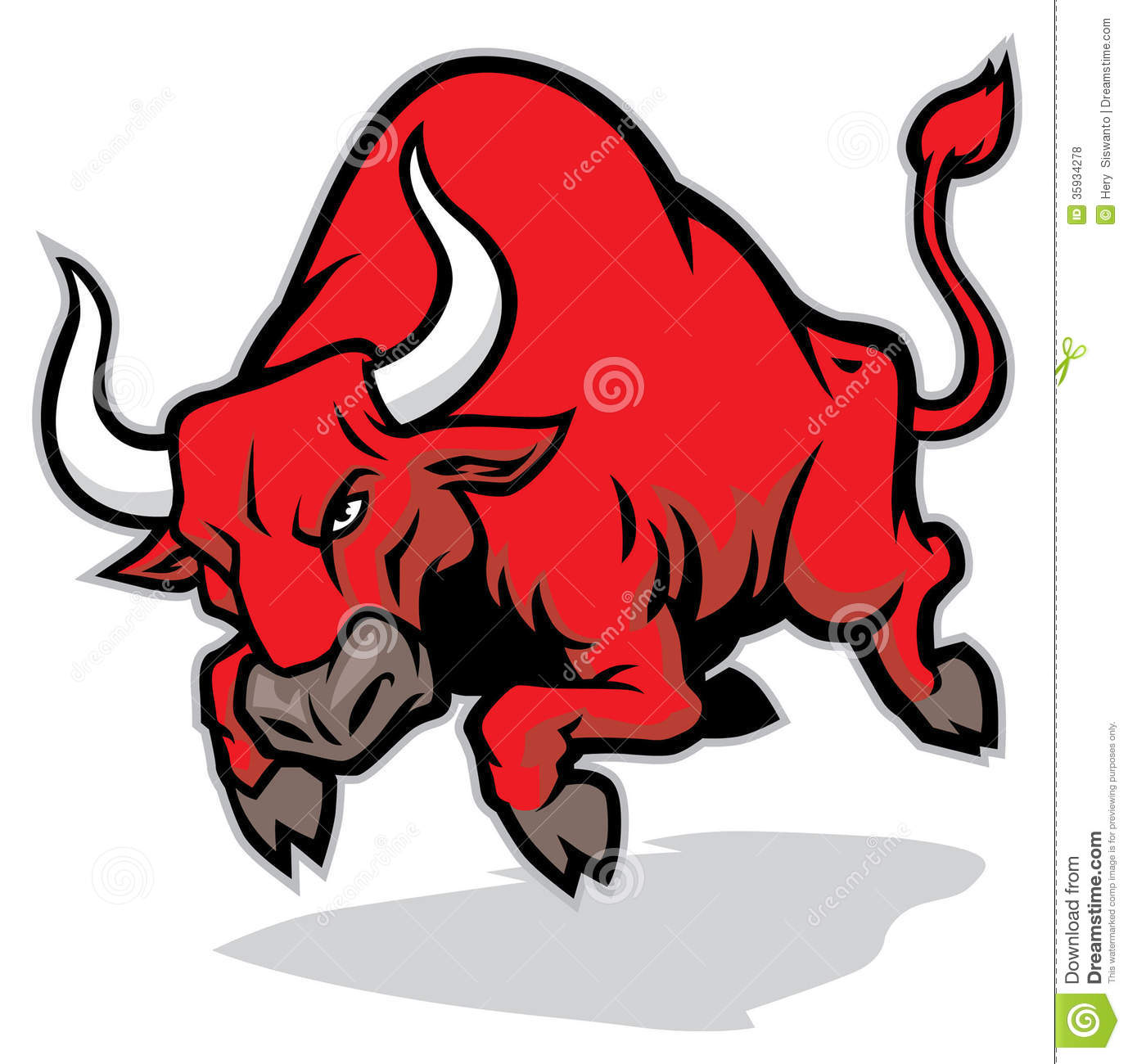 Angry Bull Head Clipart ClipArtHut Free Clipart.