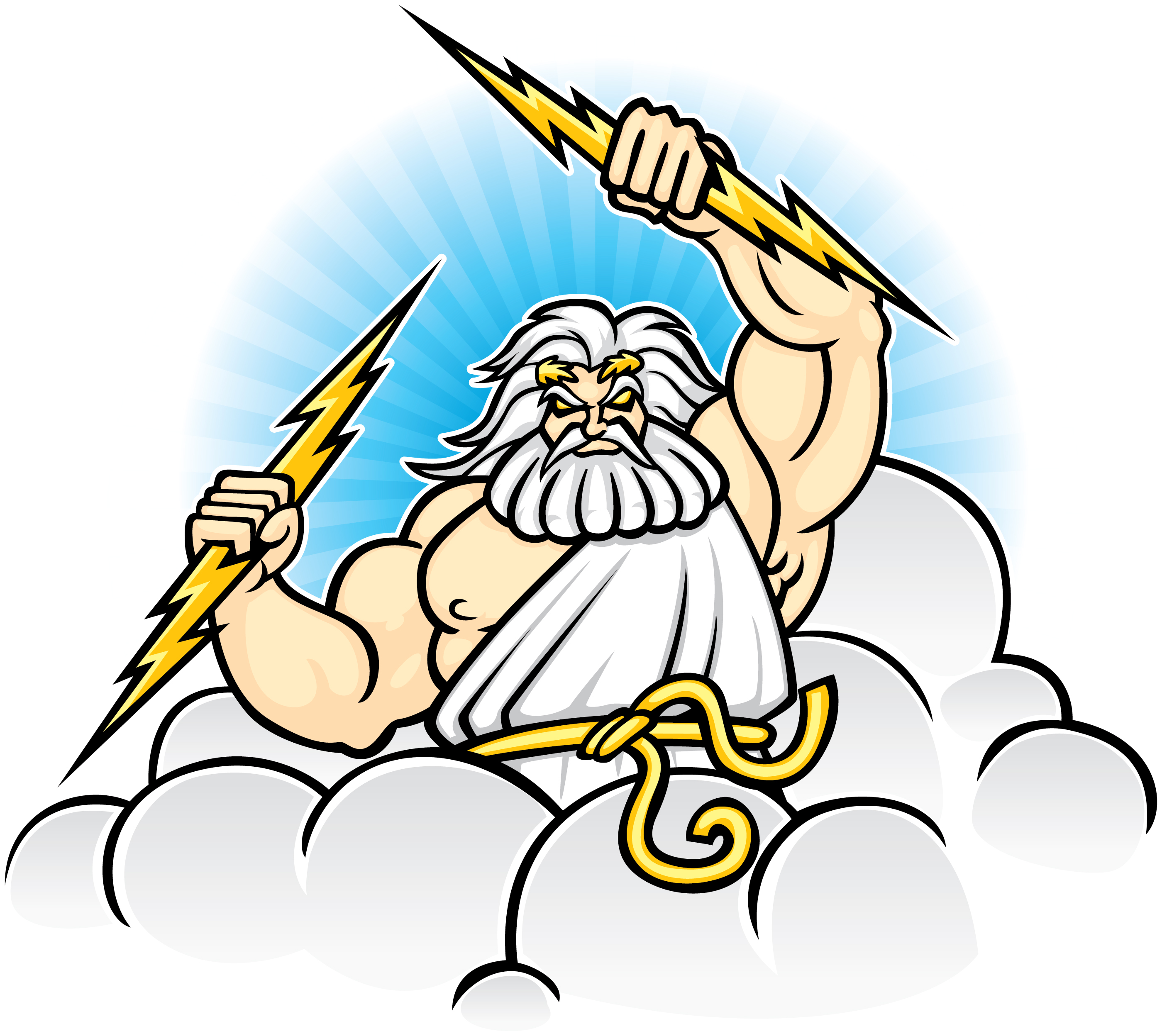 Free Angry God Cliparts, Download Free Clip Art, Free Clip.