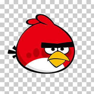 Angry Line PNG Images, Angry Line Clipart Free Download.