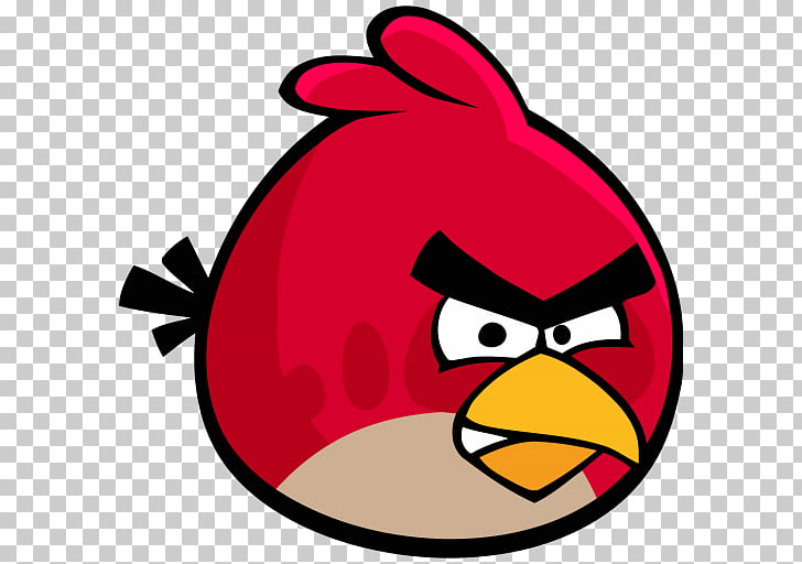 Angry Birds Star Wars Angry Birds Go! , Angry s, Angry Birds.