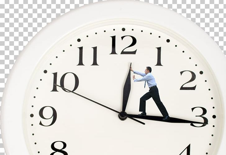 Time Management Skill Leadership Business PNG, Clipart.