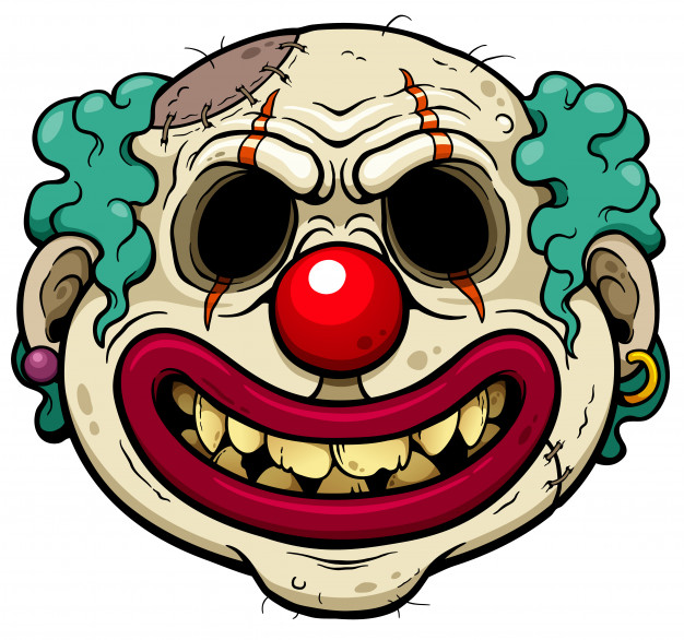 Clown Vectors, Photos and PSD files.