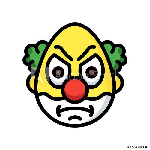 Emoji Icons.