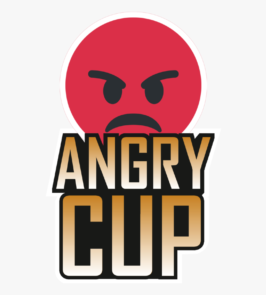 Transparent Angry Colonists Clipart.