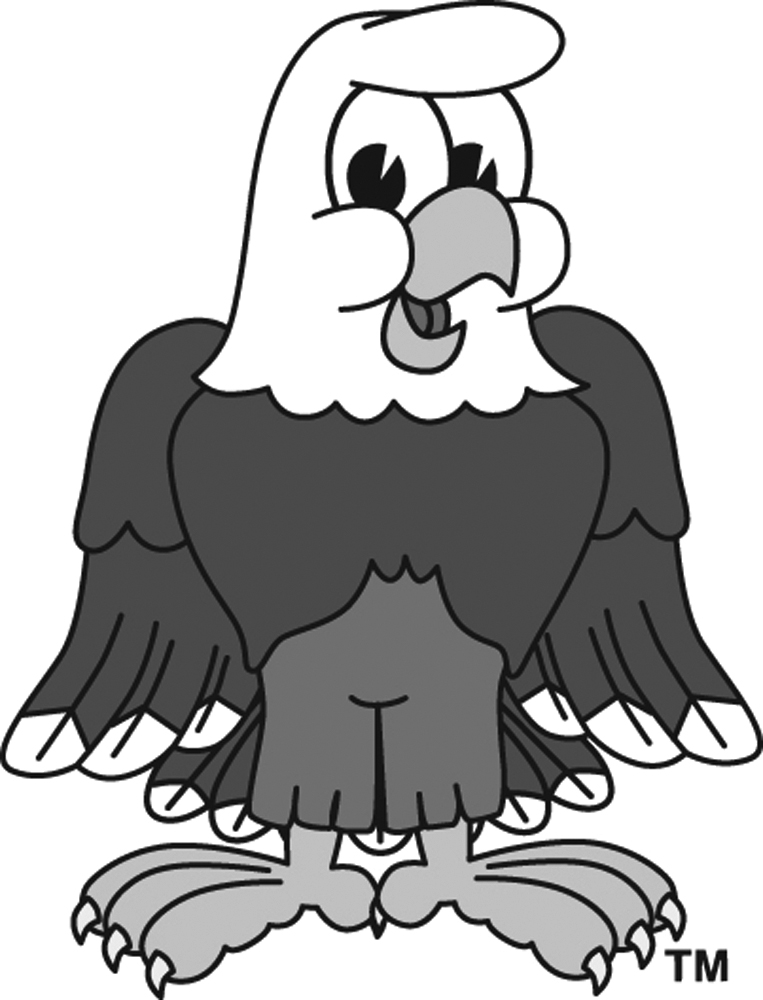 Angry colonists clipart.