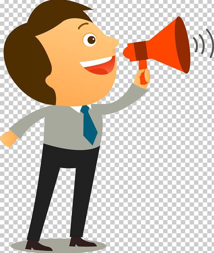 Assertiveness Communication Coaching Interpersonal.