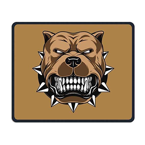 Amazon.com: Angry Dog.