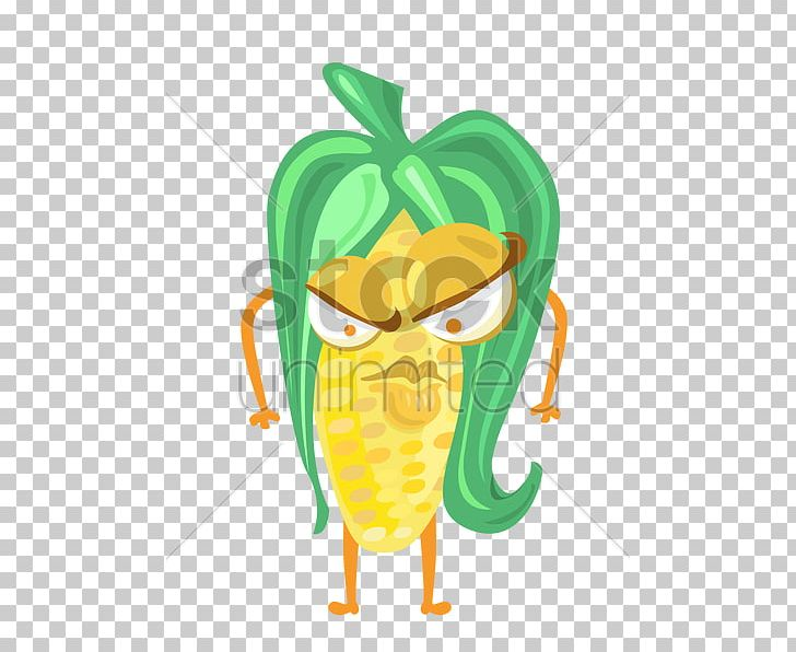 Illustration Photography PNG, Clipart, Angry, Arts, Corn.
