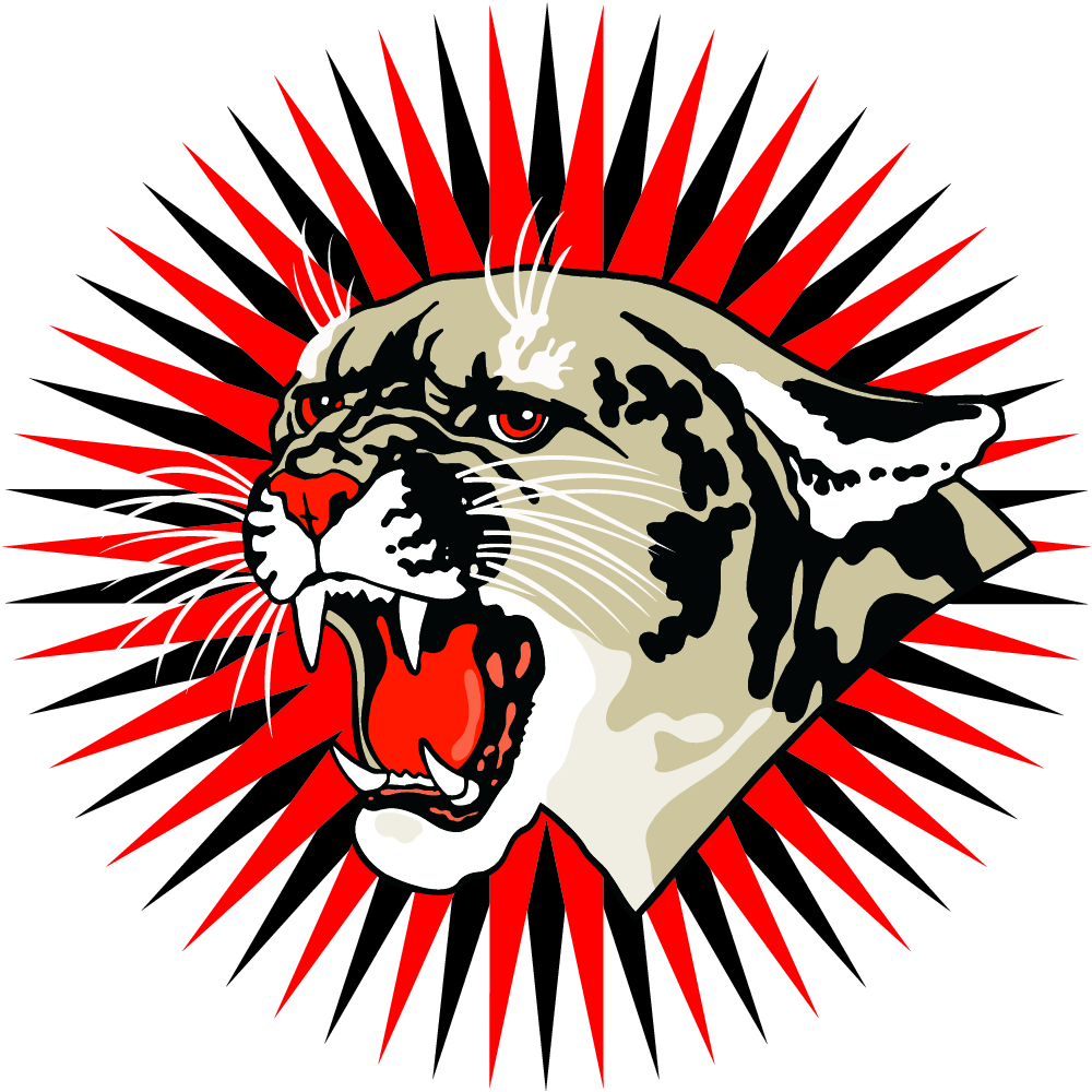 Free Cougar Animal Cliparts, Download Free Clip Art, Free.