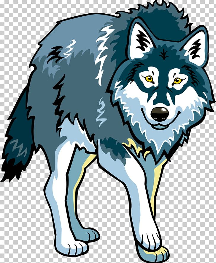 Wolf clipart coyote, Wolf coyote Transparent FREE for.