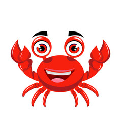 Crab Clipart Vector Images (over 280).