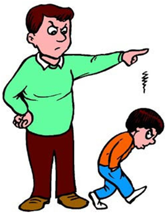 Mad clipart angry dad, Mad angry dad Transparent FREE for.
