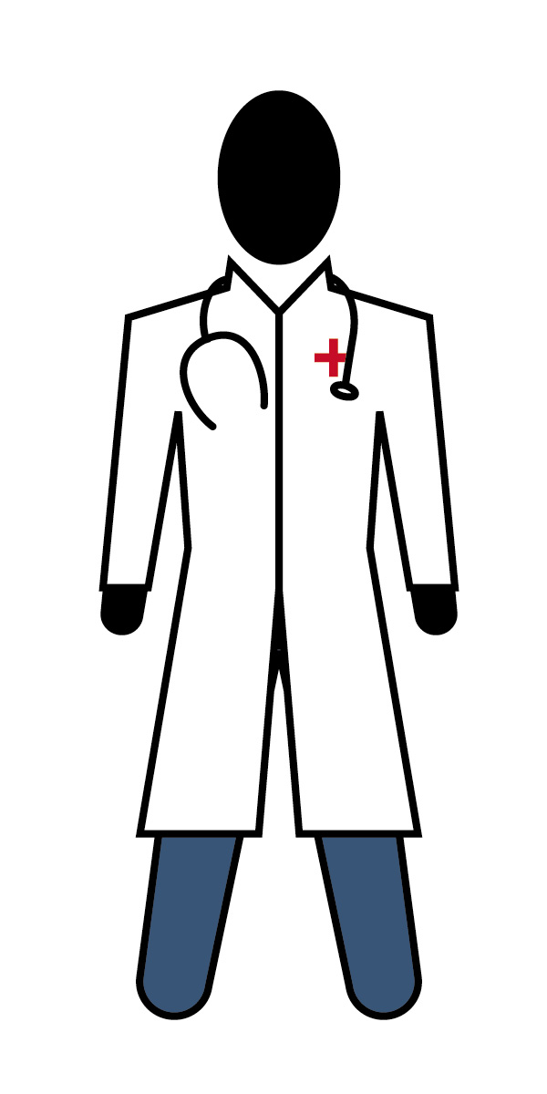 Free Doctors Images, Download Free Clip Art, Free Clip Art.