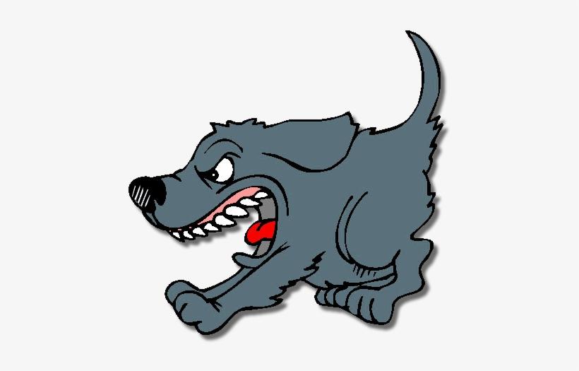 Dog Behaviour Training.