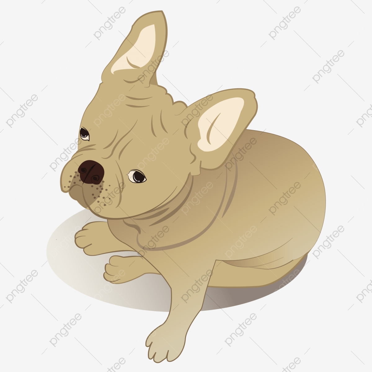 Angry Dog, Angry Clipart, Dog Clipart, Shiba Inu PNG Transparent.