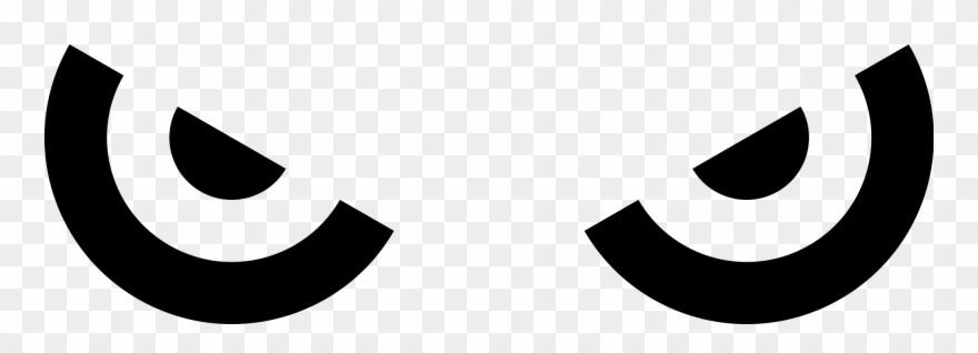 Similar Images For Angry Eyes.